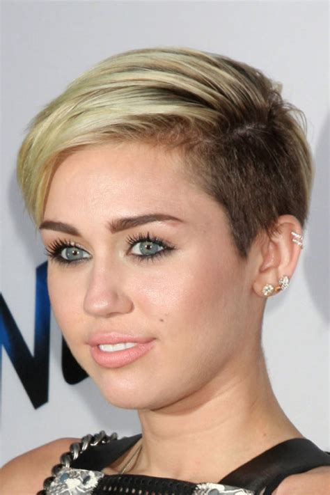 miley cyrus haircut name 1st name all on people named miley songs books gift