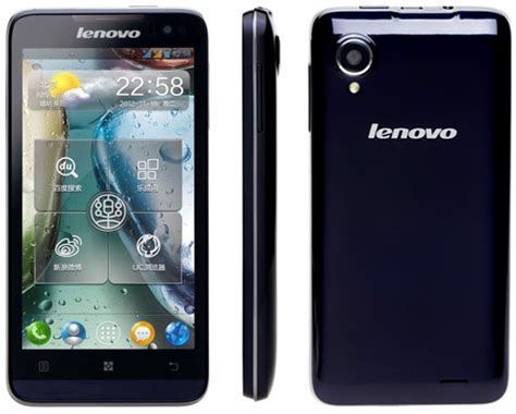 lenovo p770 jellycase lenovo p770 comes with a 3 500mah battery and insanely