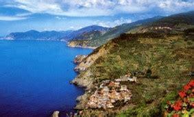 Motorradfahren Cinque Terre by Motorradtour Ostern 2002 Italienische Riviera Ligurien