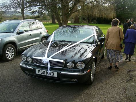 Xj8 Wedding Car by Wedding Car Jaguar Forums Jaguar Enthusiasts Forum