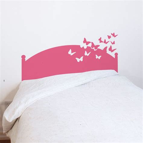 butterfly headboard 17 best images about headboards on pinterest wood beds