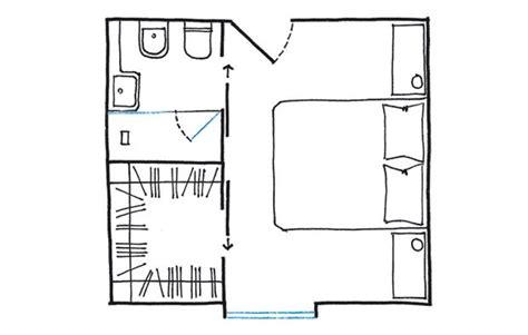 cabina armadio misure minime 17 migliori idee su armadio per da letto armadio su