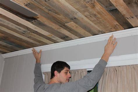 rustic wood ceiling ideas rustic drop ceiling ideas winda 7 furniture