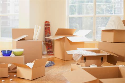 moving house mortgage advice tips when moving house removals newcastle moving house newcastle your newcastle
