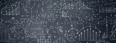 Just In Time Math For Engineers 54 mathematics statistics free courses with auto
