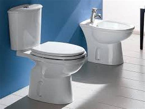 sostituire cassetta wc cassetta wc perdite di acqua e sostituzione