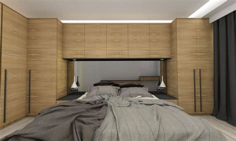 fitted bedrooms fitted bedrooms and wardrobes capital bedrooms