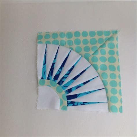 pattern making supplies new york new york beauty quilt along week 9 block 2 sew sweetness