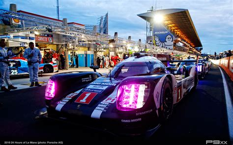 bud light truck driver salary 100 porsche le mans 24 hours arnage 2018 24