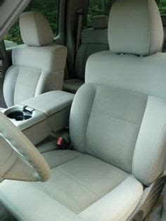 does awesome clean car seats 1000 ideas about car upholstery on car