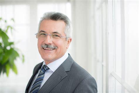 european bank for financial services gmbh ebase fintego quot unsere performance kann sich sehen lassen quot