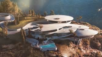 iron mansion iron man movie house not architecture san diego and
