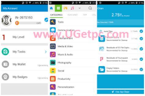 mobogenie full version apk download cracksoftpc get free softwares cracked tools crack patch