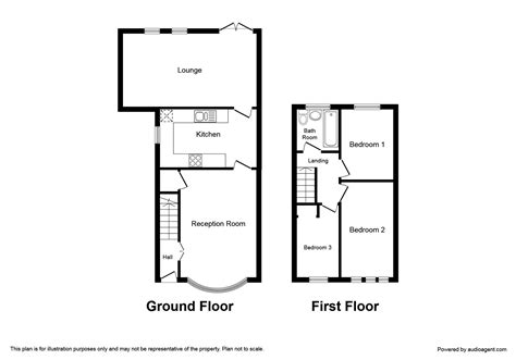 houses to buy in altrincham property for sale in altrincham cheshire houses for