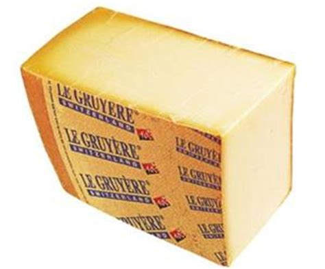 Le Patta Bakery Coffee 1 5kg variety foods 187 gruyere cheese rw 1 loaf