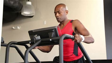 Benefits Of Stair Climbing Weight Loss by How To Lose Weight By Stair Climbing The Cardio Training