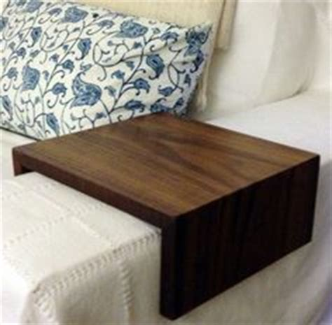 wooden sofa arm covers 1000 images about bespoke bedside tables and headboard on