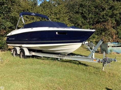monterey boats for sale monterey boats for sale page 7 of 72 boats