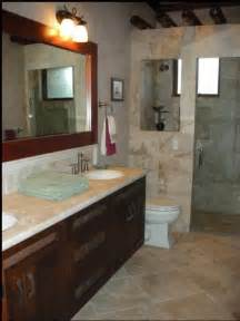 bathroom remodel ideas walk in shower bath remodel remodeling ideas schoenwalder plumbing waukesha wi