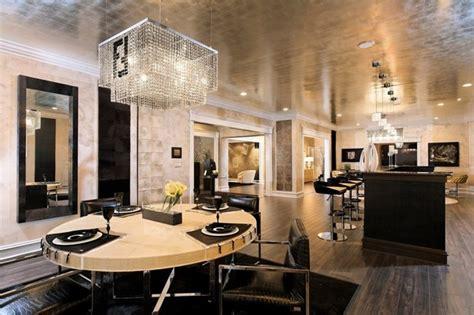 Basement Dining Room by Basement Dining Room Dc Metro