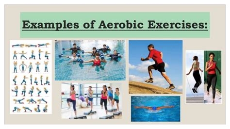 Cd Aerobic Fitness Dll 02 history of aerobic exercise