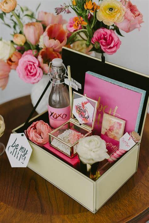 Best 25  Spa bridal showers ideas on Pinterest   Spa