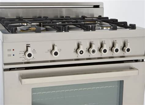 ratings for kitchen appliances bertazzoni pro304gasx range consumer reports
