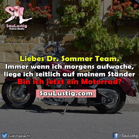 Motorrad Spr Che Witzig by Ein Katalog Unendlich Vieler Ideen