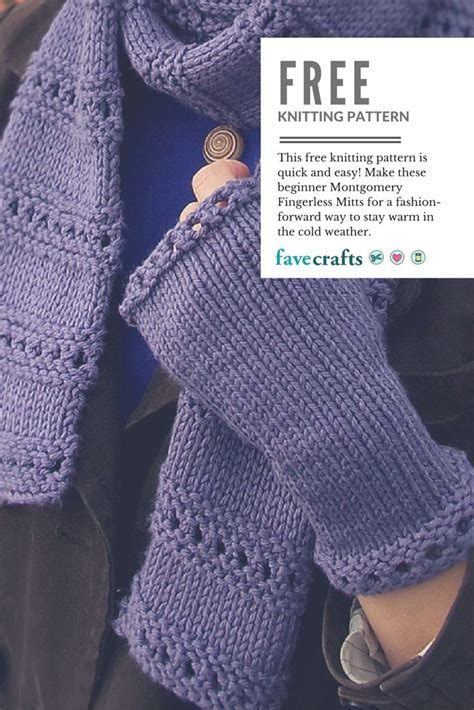 how to knit gloves with circular needles 102 best images about how to knit mittens fingerless