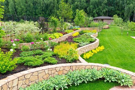 Landscape By Design Landscaping In Richland Tx Landscape
