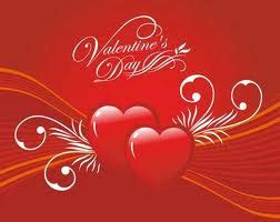 asal mula sejarah hari valentine arti valentine days