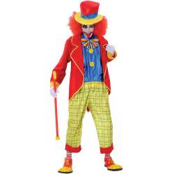 Scary Clown Costumes Scary Clown Costume 4 Evil Clowns Pictures Blogevil Clowns Pictures Blog