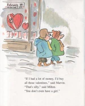 one zillion valentines kathleenw deady children s author golden books