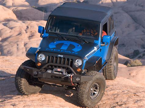 Hb Chrysler Jeep by Hb Performance Lift Kits Huntington Chrysler Dodge