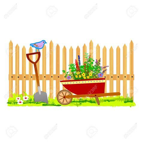 clipart garden garden gate clipart www imgkid the image kid has it