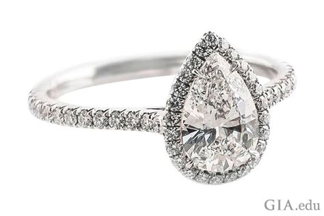 pear shaped diamond tips for picking the perfect one