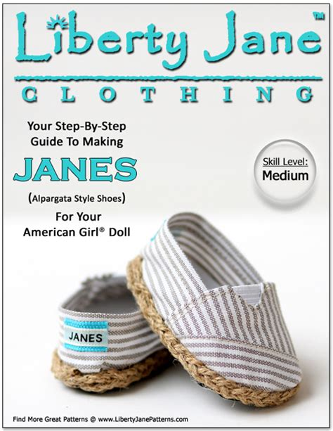 american doll shoe patterns free my maplelea my country my doll doll shoes you can make