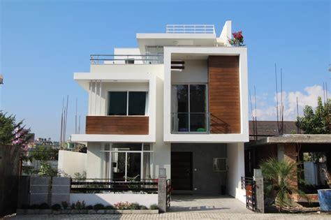 cityscapenepal gallery villas  kathmandu flats