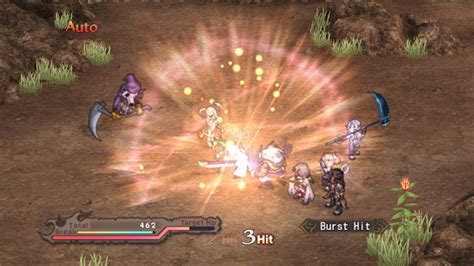 record of agarest war apk rpg record of agarest war apk for iphone android apk apps for iphone iphone