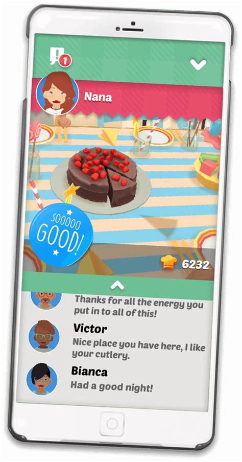 juegos de cocina con sara en linea sara s cooking party juegos juegos gratis juegos