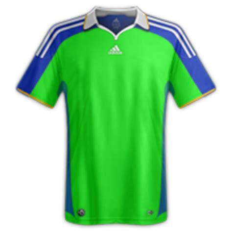 Kaos Defend Jersey High Quality free football jersey creator psd kit adidas e commerce gadgets
