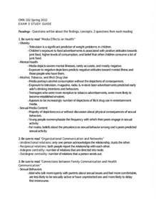 Sle Persuasive Speech Outline Organ Donation organ donation essay not finished udgereport821 web fc2