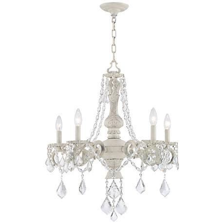 kathy ireland lighting fixtures 31 best images about light fixtures on ceiling