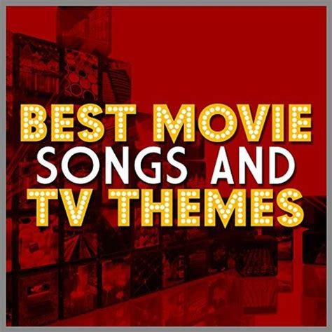 best themes in film film music site best movie songs and tv themes