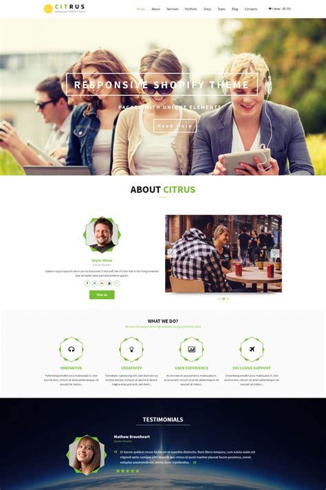 cork nine themes shopify premium ecommerce shopify multipurpose themes