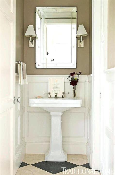 powder room sinks and vanities powder room sinks sinks powder room sink and vanities