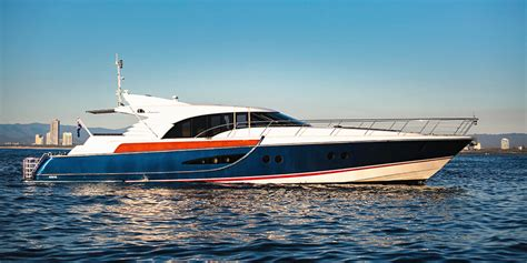 sam boats gold coast lux 80 super yacht onboat inc