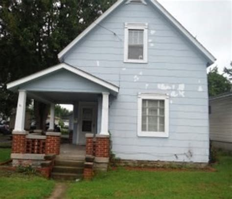 1113 Covington Ave Piqua Oh 45356 Bank Foreclosure Info Reo Properties And Bank