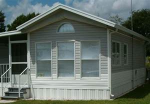 1 Bedroom Mobile Homes Small One Bedroom Modular Homes Picture Pictures To Pin On