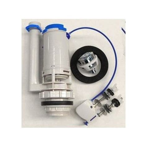 Sparepart Toto Selang Shower P40515 roca toilet universal dual flush valve new style a822502800